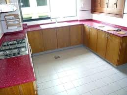 how to remove kitchen countertop replace kitchen replace kitchen best of counter top replacing kitchen worktops