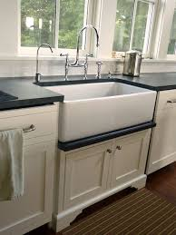 best 25 farmhouse sinks ideas on farmhouse sink kitchen farm sink and double farmhouse sink