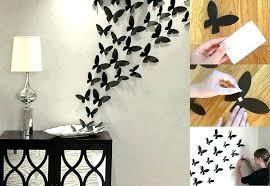 wall decor ideas diy wall decorations for bedroom wall decor ideas for bedroom bedroom wall decor