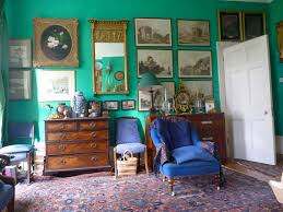 North Facing Living Room Colour Thinking Of Colour Ben Pentreath Inspiration