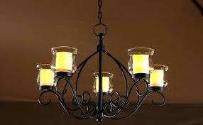 outdoor solar chandelier s s outdoor hanging solar chandelier outdoor solar chandelier