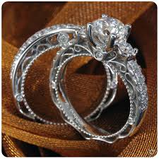 media tweets by engagement rings verragio twitter attention to detail and passionate about what we do define us venetian 5058p 5035w verragio com pic com bqt0cavugx