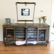 fancy dog crates furniture. Fancy Dog Crates Furniture Double Decorating Cookies . H