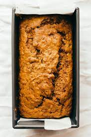 Substitute calorie countdown low carb milk and lower carbs by 1.5 per serving. Low Glycemic Blueberry Banana Bread Recipe