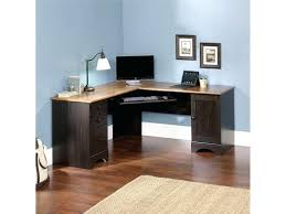 desks for office. Brilliant For Office Computer Desk Engaging Desks For And With Hutch  Plus Long L In Desks For Office R