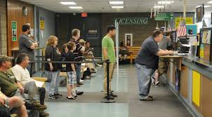 machusetts registry of motor vehicles cutting hours in springfield worcester mlive