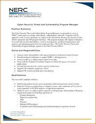 Office Manager Resume Description | Best Resume Cover Letter Format