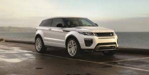2018 land rover discovery sport release date. interesting release 2018 land rover discovery sport hse new model trims pics on land rover release date