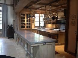 1 inch thick concrete countertops cultured marble countertops feather finish concrete tile countertop ideas cement countertops