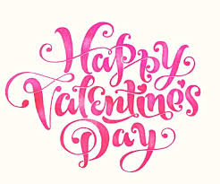 happy valentines day clip art for kids.  Kids On Happy Valentines Day Clip Art For Kids E
