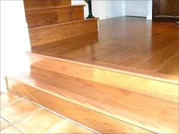vinyl plank flooring installation cost how much does it cost to install vinyl plank flooring cost