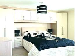 fitted bedrooms small rooms. Bedroom Fitted Bedrooms Small Rooms Y