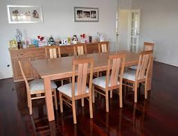 dining tables for 8 10. stirling 8-10 seat tasmanian oak dining table tables for 8 10