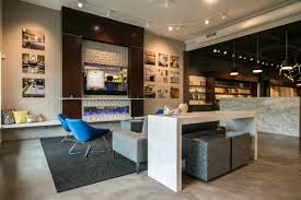 Custom Design Furniture Grand Rapids