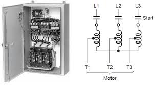 electrical and electronics engineering auto transformer motor starter Autotransformer Motor Starter Wiring Diagram auto transformer motor starter autotransformer motor starter circuit diagram