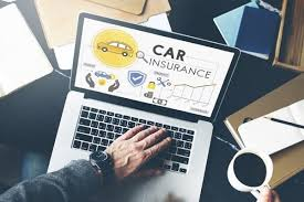 Auto Insurance Quotes Florida Interesting What Car Insurance Coverage Do You Legally Need In Florida First