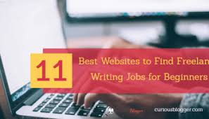 qualities that proves you are a heroic content writer  11 best websites to lance writing jobs for beginners