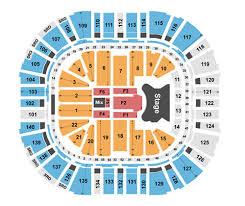 Vivint Smart Home Arena Seating Chart Elton John Salt Lake City Tour Concert Tickets Vivint