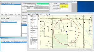 Fdny Ems Unit Location Chart Fire Service Technology