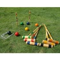 Wooden Limbo Game Duqaa Garden Game Sets infoduqaa 72
