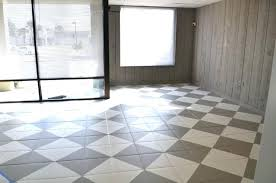 paint ceramic tile floor kitchen nice nting floor tiles can you on tiles ceramic floor can