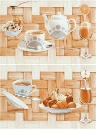 Wall Tiles For Kitchen Kitchen Wall Tiles Wall Tiles Kitchen India