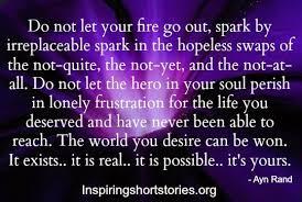 Lifelessonslifequoteslivelifequotesshortinspirationalquotes Custom Short Inspirational Quotes About Love And Life