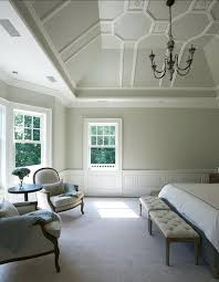 most popular benjamin moore colors best master bedroom colors inspirational most popular exterior paint colors top