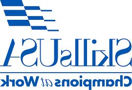 Skillsusa T Shirt Design Contest Skillsusa Logo Logodix