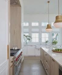 gallery of simple kitchen designs for small spaces beautiful small kitchen ideas uk archives home ideas unique small kitchen