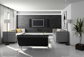 Home Theater Installation In The Houston Area Simple Home Theater Design Houston