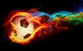 cool backgrounds hd 3d soccer. Cool Soccer Backgrounds 65 Page Of Wallpapers World Intended Hd