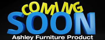 Nationwide Mattress & Furniture Warehouse Tampa Home Decor
