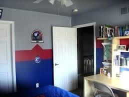 boy bedroom ideas tumblr. Ideas For Boys Bedrooms New Bedroom Room Giants Teen Boy Tumblr