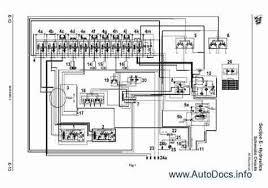 jcb wiring diagram wiring diagrams best jcb wiring diagram simple wiring diagram m11 cummins engine diagram jcb wiring diagram