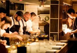 Chart House Philadelphia Dress Code Vernick Restaurants