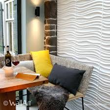 3d wall art out of stock 3d wall art for sale uk yry 3d wall art  on wall art 3d panels uk with 3d wall art amazing wall art ideas 3d wall art panels south africa