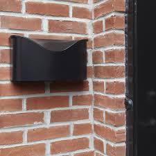 modern wall mount mailbox. Modern Wall Mount Mailbox 1