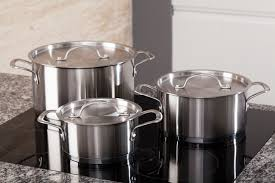 modern kitchen utensils. What Are The Best Stainless Steel Kitchen Utensils? Modern Utensils