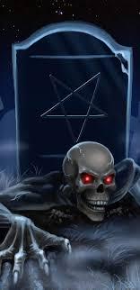 Dead Rising, creapy, grave, horror, scary, skeleton, skull, HD mobile  wallpaper   Peakpx