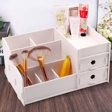 bathroom countertop organizer 28 images best 25 makeup