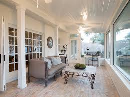 sun porch ideas flooring set karenefoley and chimney ever 3