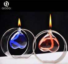 Oil Lamps Wholesale, Oil Lamps Wholesale Suppliers and ...