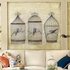 Find the best deals on old favorite and new trends in wall decorations all in one place! Shop Bird Cage Wall Decor On Wanelo