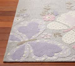 image of pottery barn kids rug