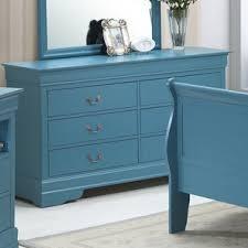 dark blue dresser.  Dark Save Inside Dark Blue Dresser E