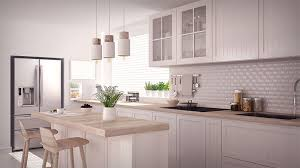 Kitchen Cabinet Designs 2018