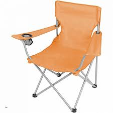 new outdoor folding chairs with canopy