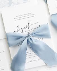 wedding invitations modern wedding invitations, wedding programs Ribbon On Wedding Invitation Ribbon On Wedding Invitation #24 tying a ribbon on a wedding invitation