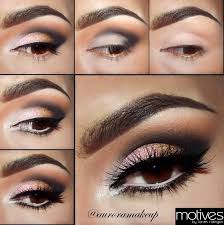 60 amazing eye makeup tutorials